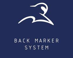 BACK-MARKER-SYSTE,