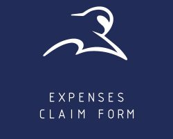 EXPENSES-CLAIM-FORM