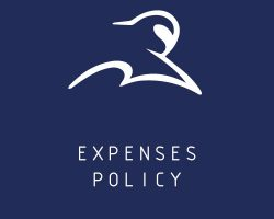 EXPENSES-POLICY
