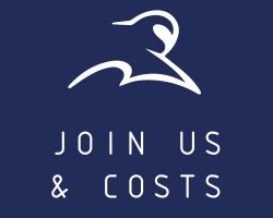 Join-Us-and-Costs