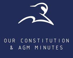 OUR-CONSTITUTION