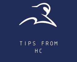 TIPS-FROM-HC