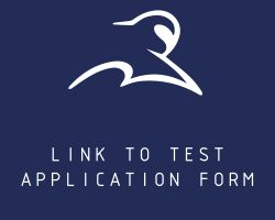 TEST-APPLICATION-FORM-LINK