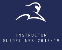 Instructor-Guidelines 2019-20