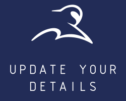 Update-your-details