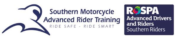 RoADaR Southern Riders